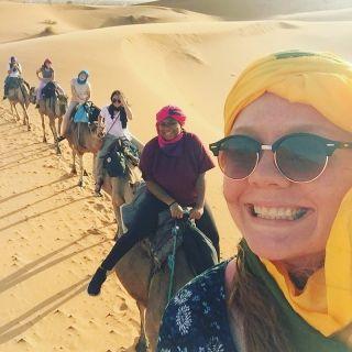🇲🇦 Weekends in Morocco look like...  #pmgy #pmgymorocco #pmgyweekends
