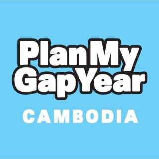 🇰🇭 Volunteer in Cambodia with PMGY 🇰🇭 . #pmgycambodia #pmgy #travel #volunteerabroad #cambodia #backpackingcambodia #travelcambodia #cambodiatravel #travelasia #backpackingasia #asia