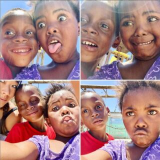 When the kids take control of your phone for selfie time 🤗 📸⠀ .⠀ 📍 - Cape Town, South Africa⠀ .⠀ #pmgy #pmgysouthafrica #pmgyteaching #selfie #capetown #crazykids